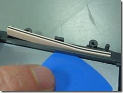 conductive rubber