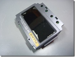 lcd-assembly